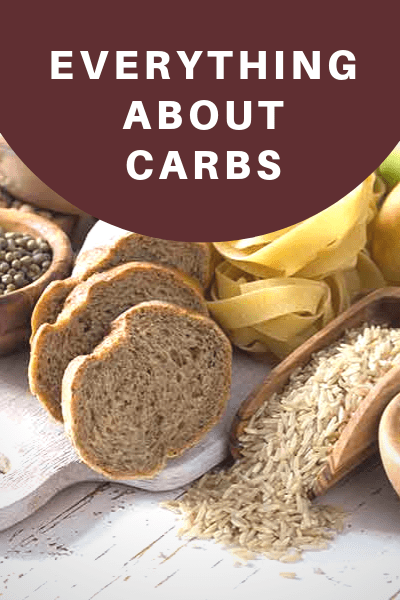 Everything About Carbs_VegFit_PageThumbnail