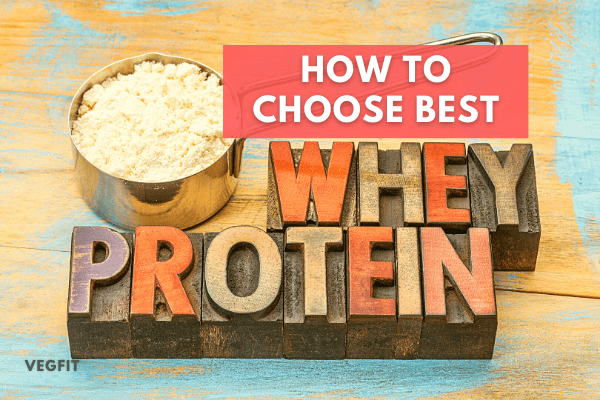 Benefits of Whey Protein_VegFit
